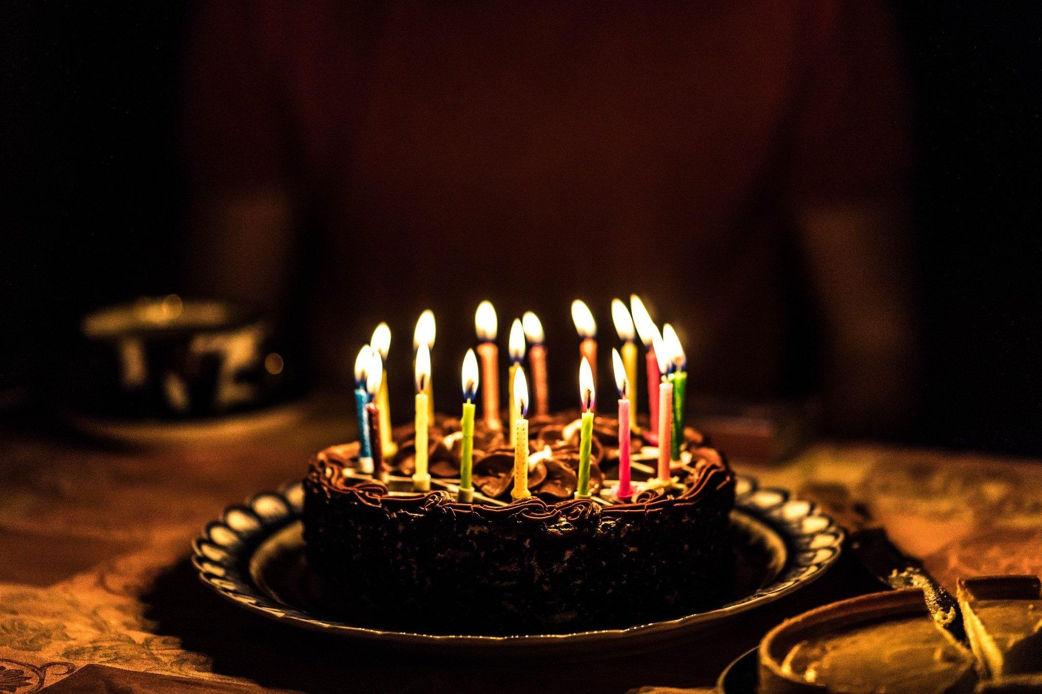 могут живая картинка торт и свечи фотокристаллы можно практически