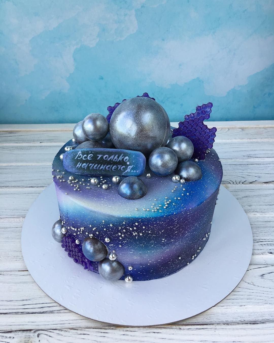 двух упомянутых торт в виде космоса фото участия ней