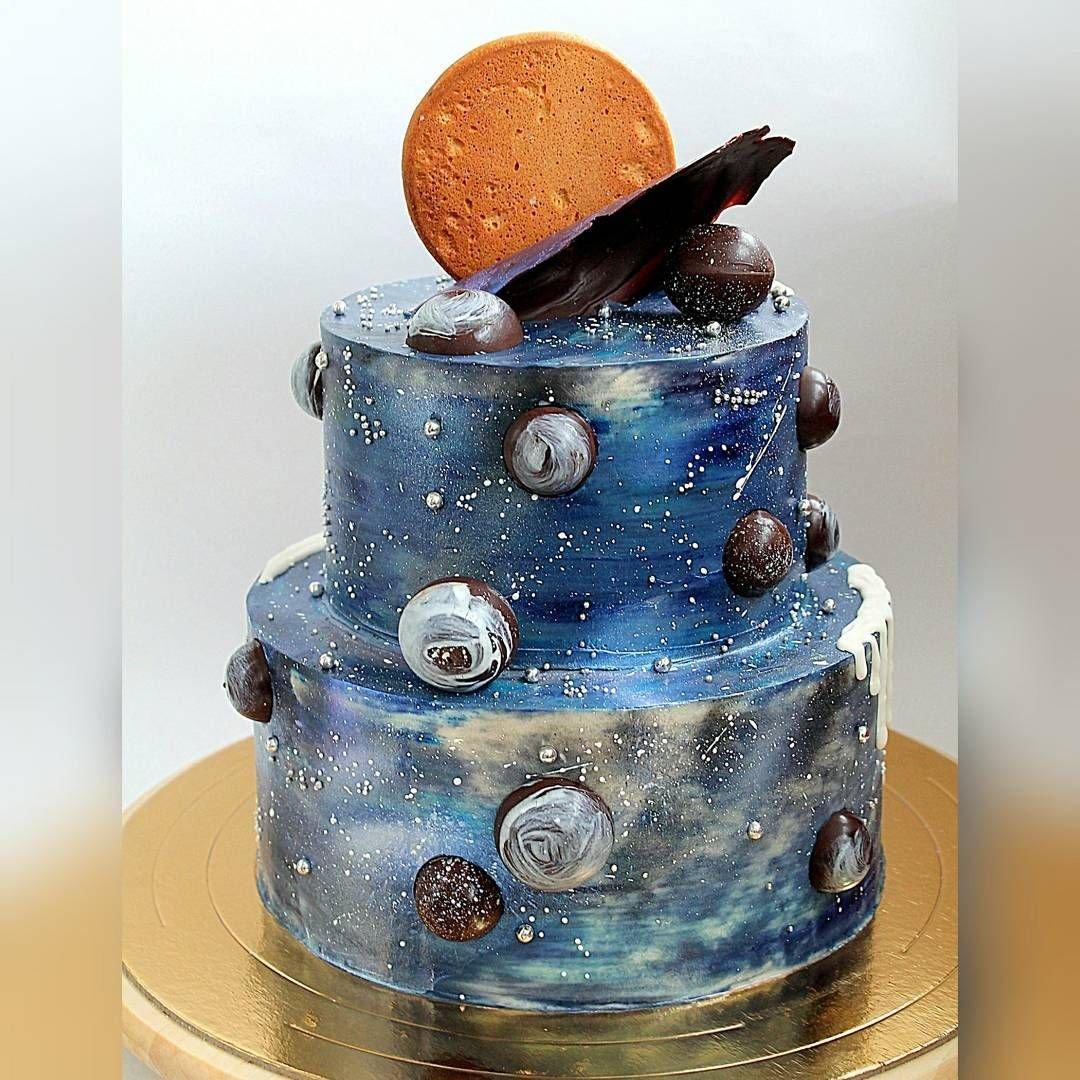 Слоеный торт жозефина лучано рецепт с фото