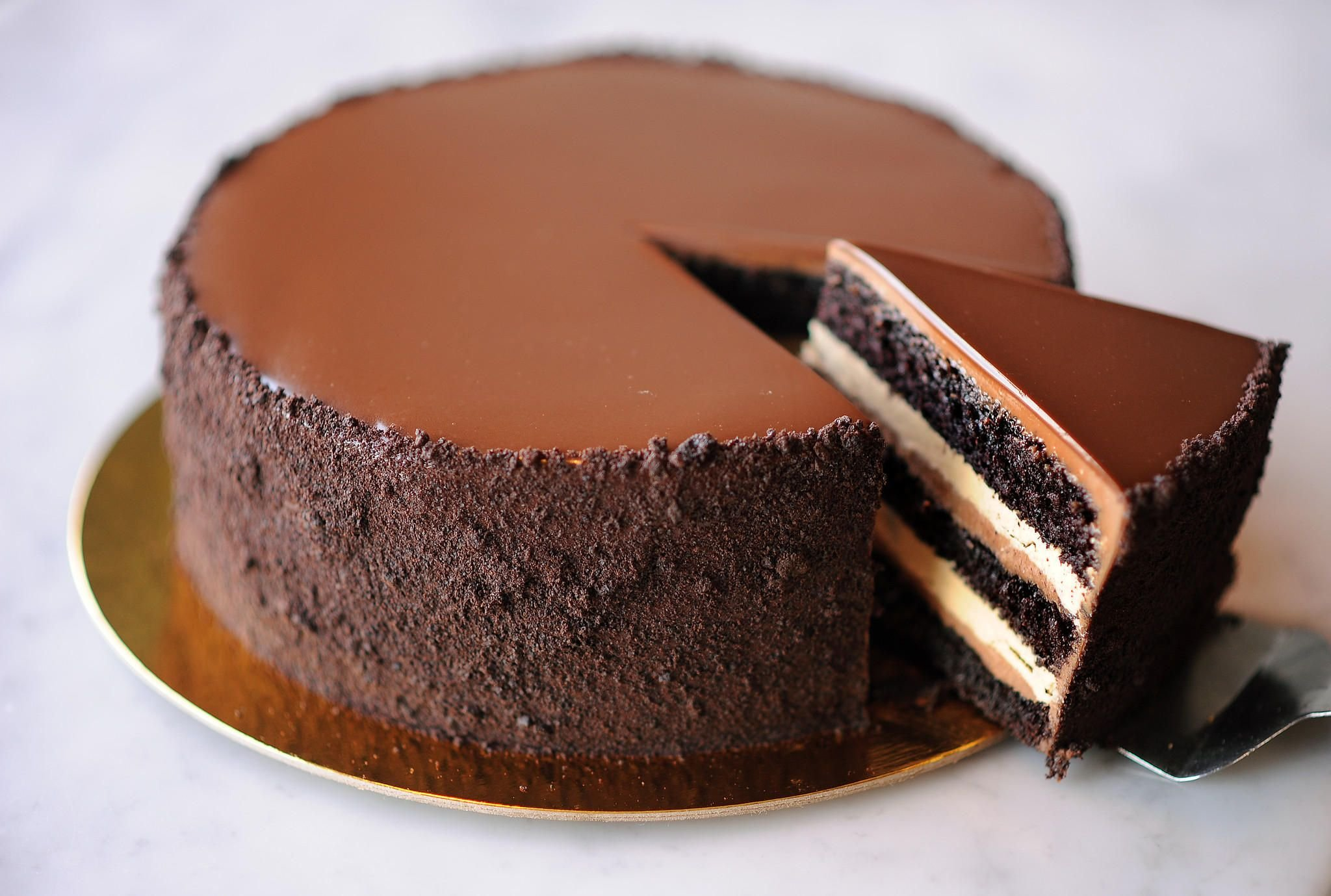 неизвестно точно, рецепт торта поцелуй негра с фото бьют теряют все