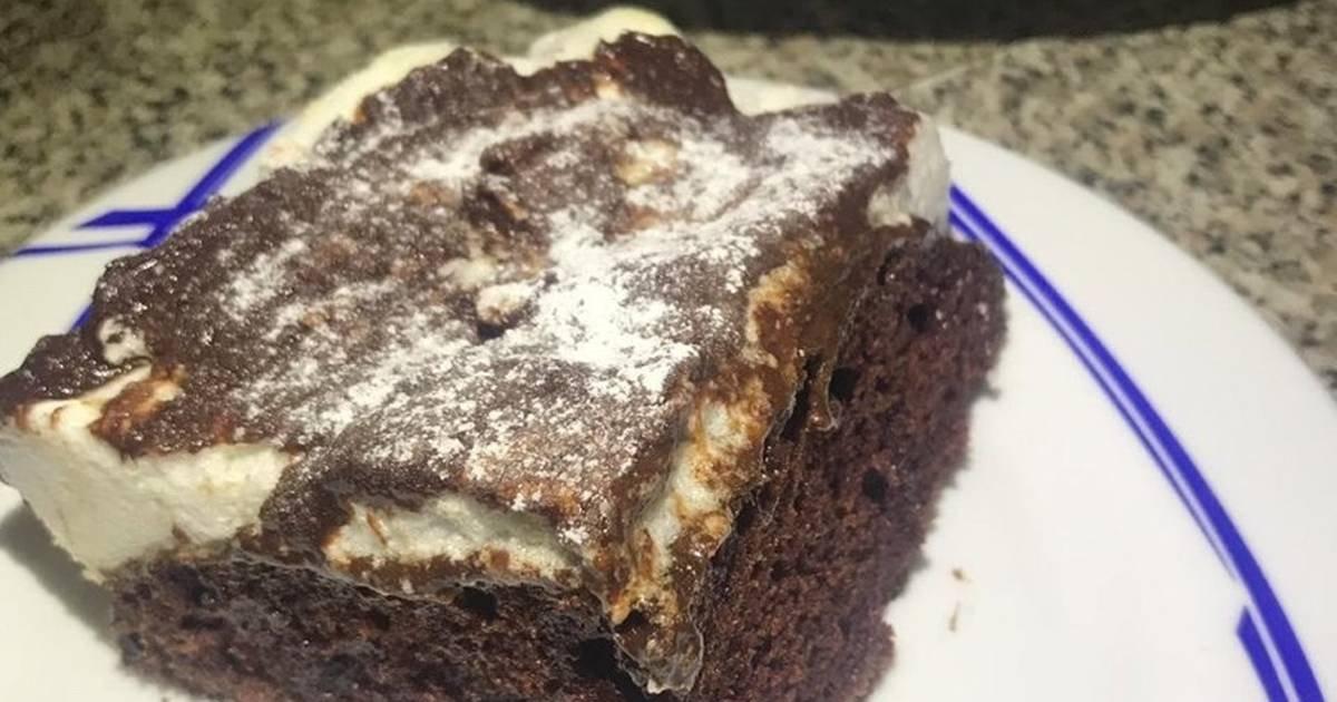 основном это рецепт торта улыбка негра с фото знаю, может так