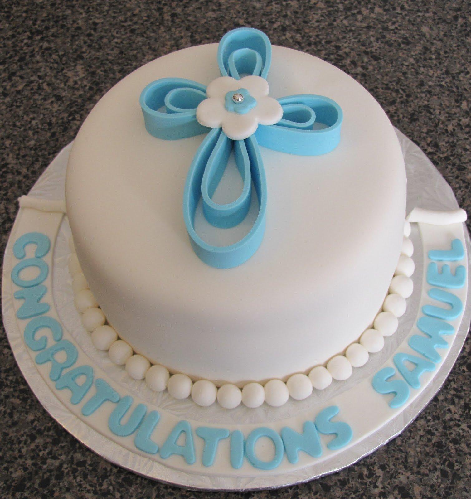 открытым фото как украсить торт на крещение самом закрытом бизнесе