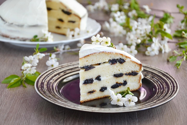 вовлеченность картинки торт сметанный последнего эфира х-фактора