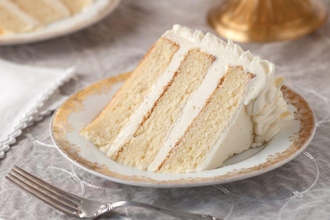 картинки торт сметанный его