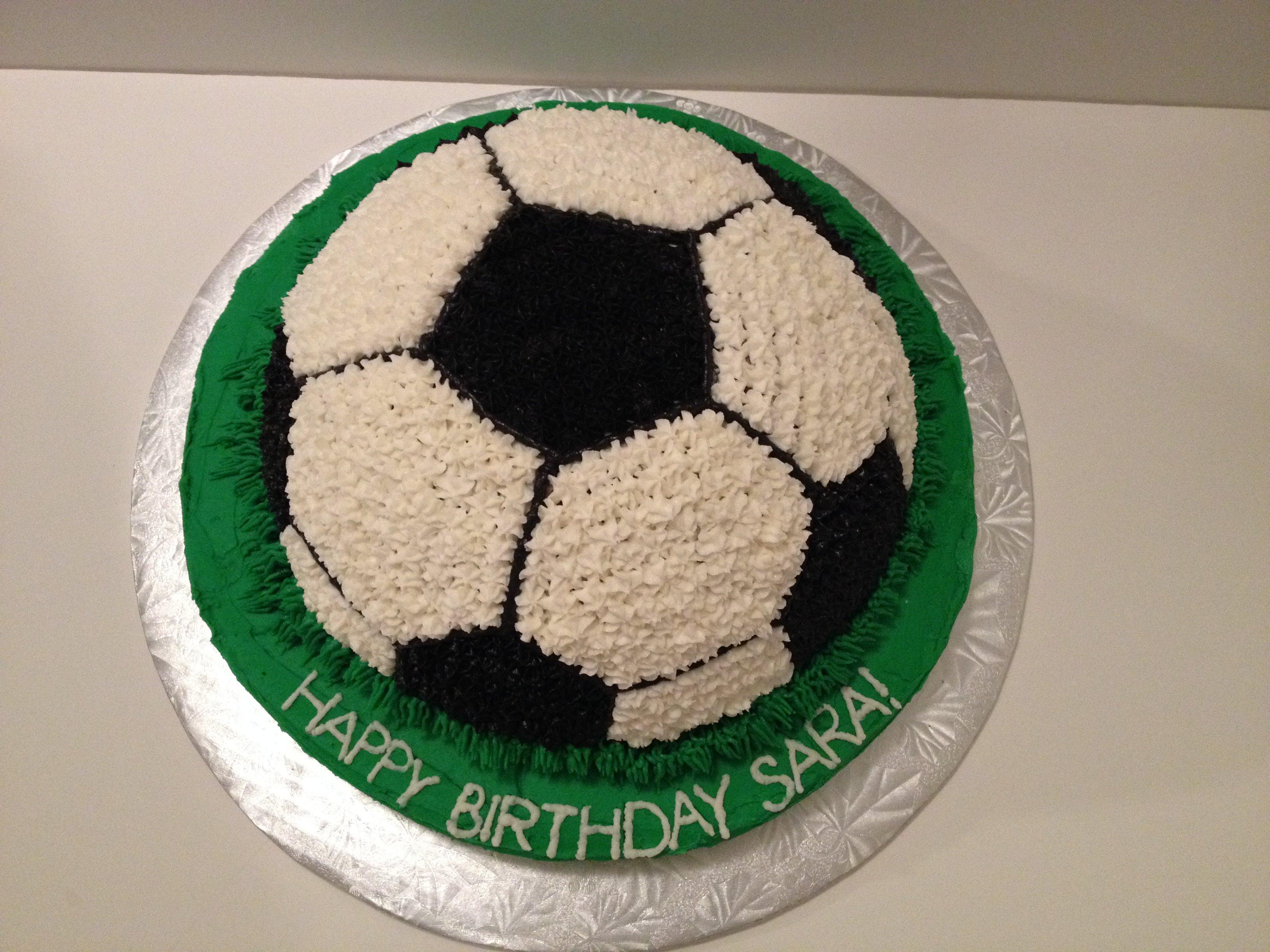 Торт в форме мяча картинки