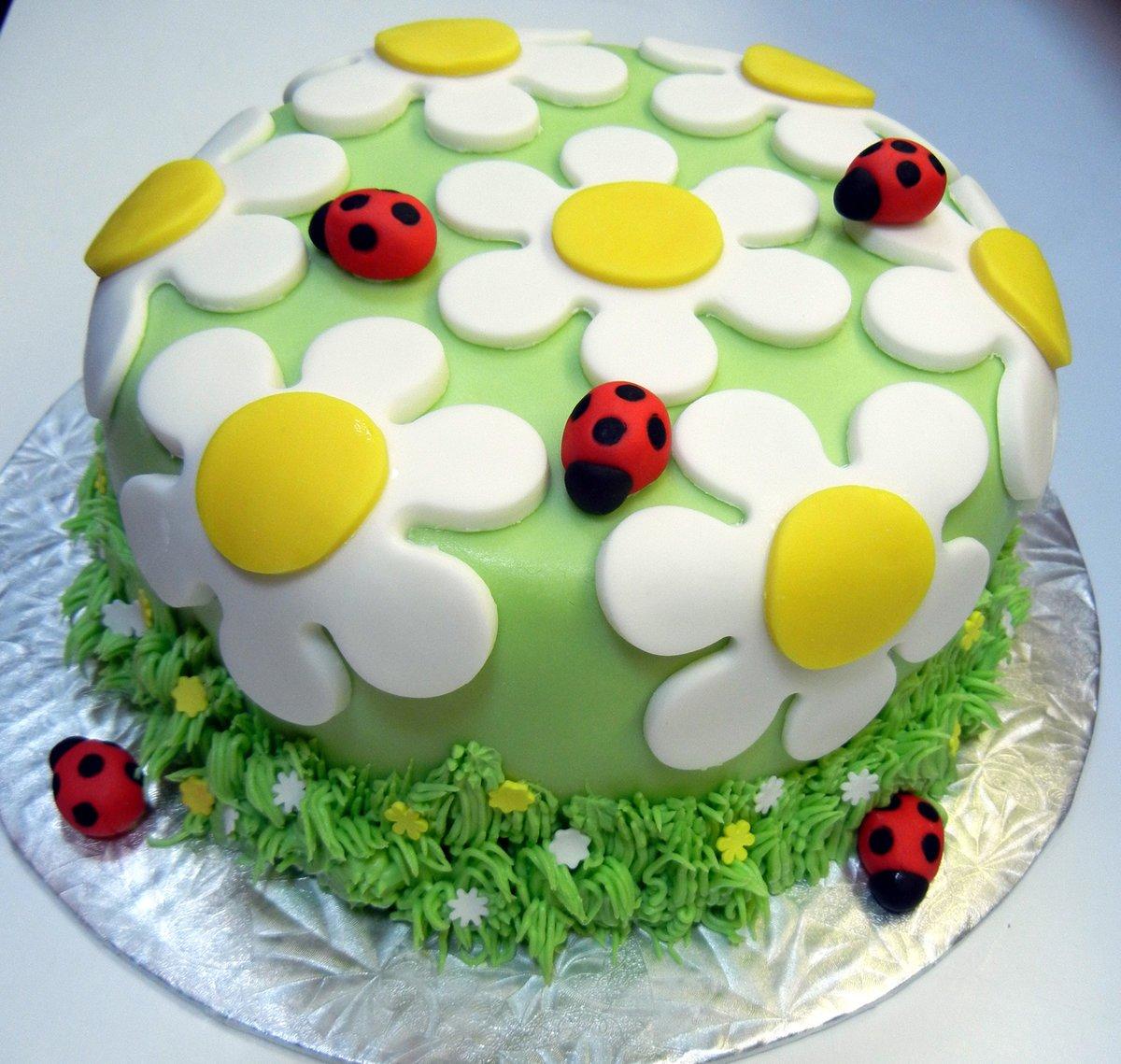 Абрикотин торт рецепт с фото десерт подается