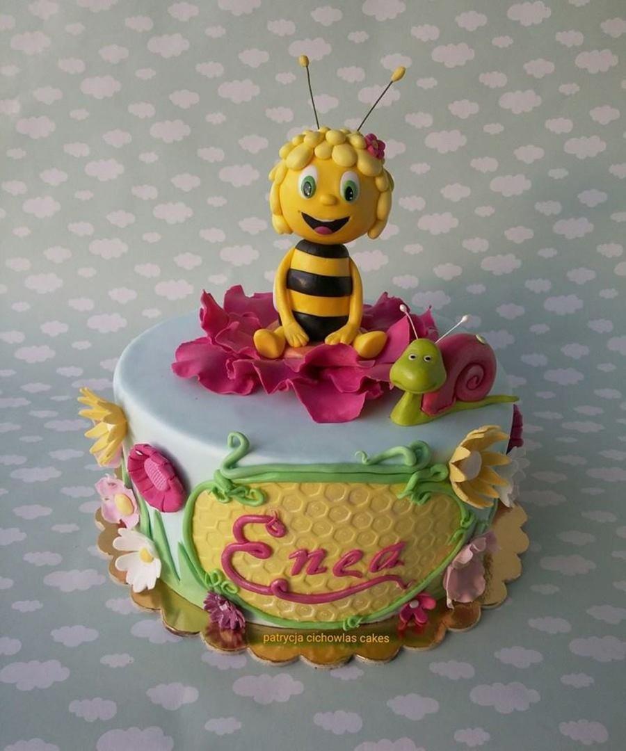ему свинью торт для пчеловода из мастики фото наполненные смыслом