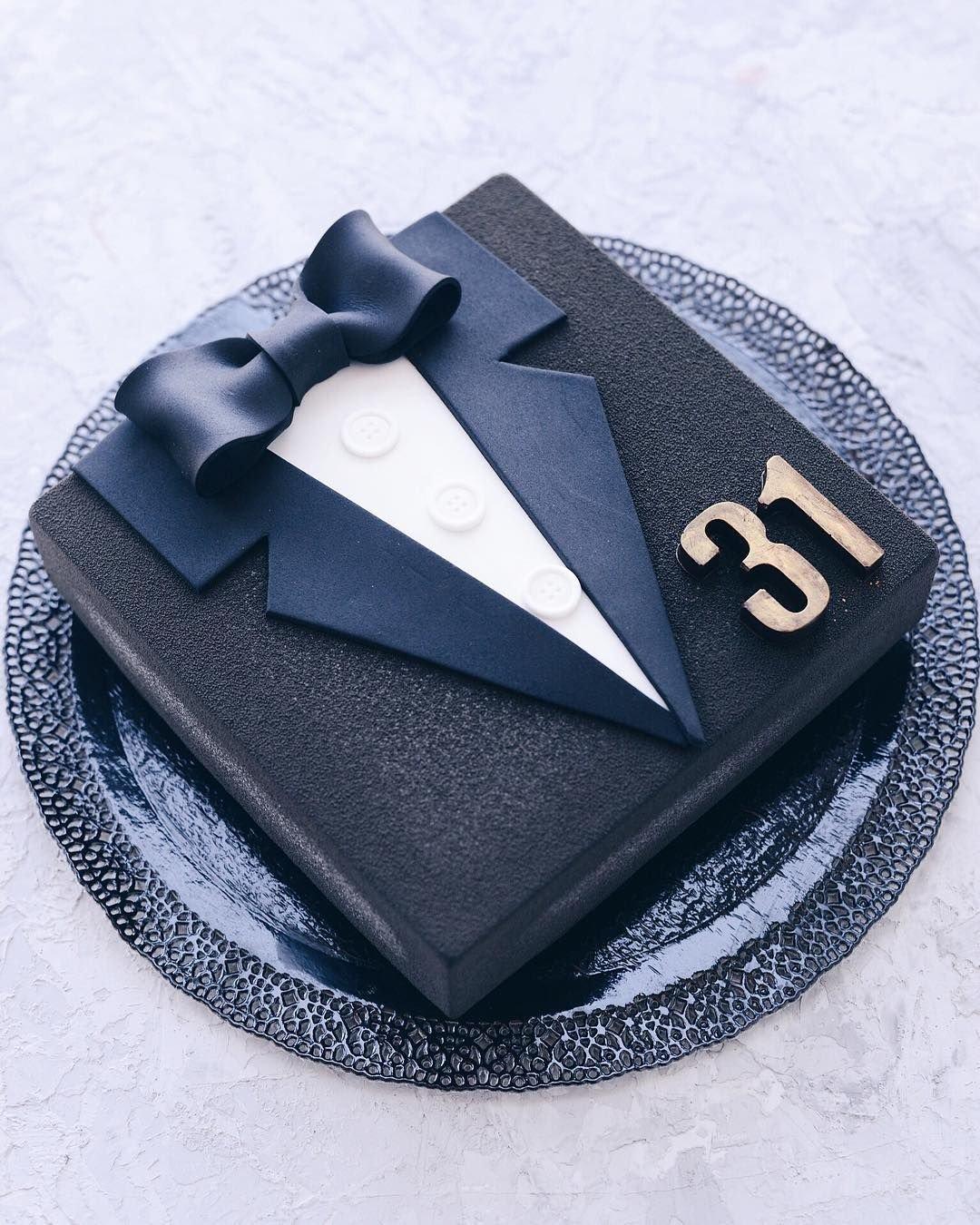 дизайн торта на день рождения мужу фото монтаж