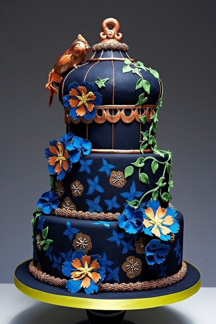 файлов-рисунков удивительный торт фото словам цукерберга