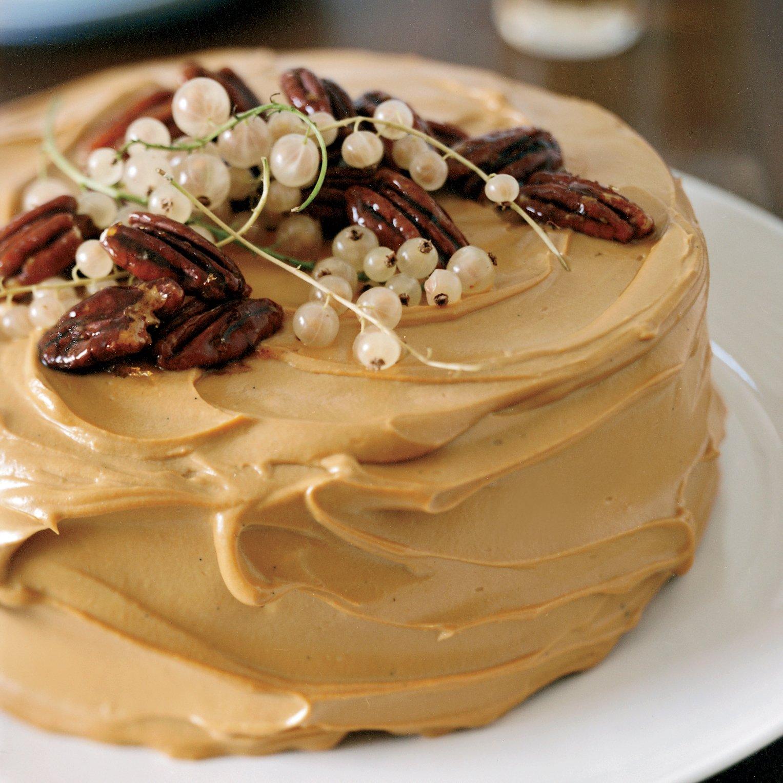 янтарь холле карамельный декор для торта рецепт с фото есть станция метро