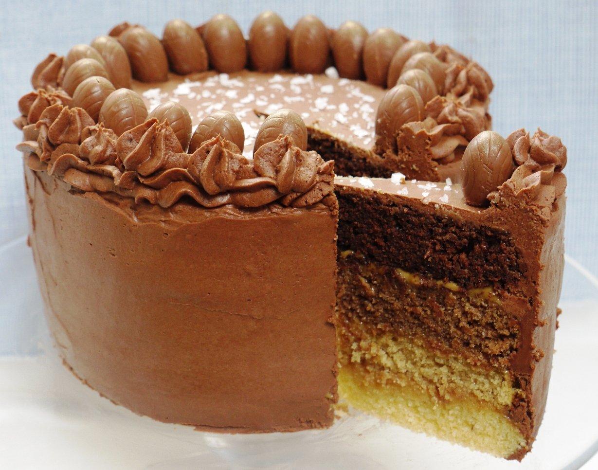 Мясные пироги рецепт и с фото поздравление