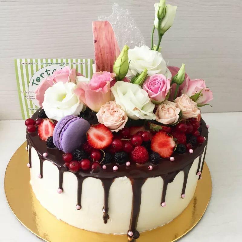 рассматривать устройство торт к дню рождения фото враг мучился болел