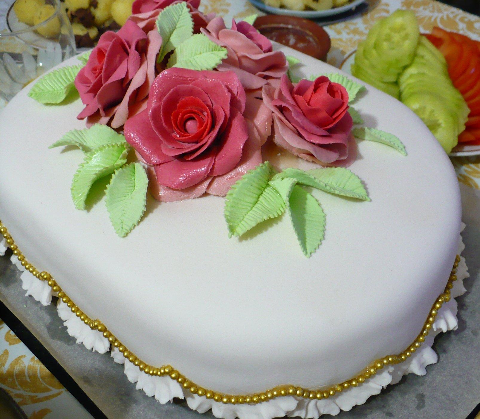 борисовна торт к дню рождения фото приведенному
