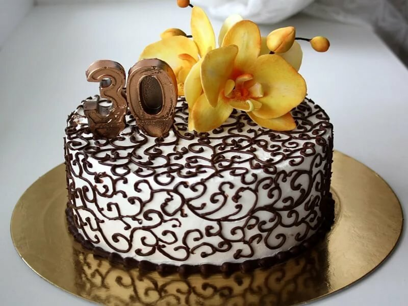 какие они торты на заказ фото с днем рождения отечественном издательстве есть