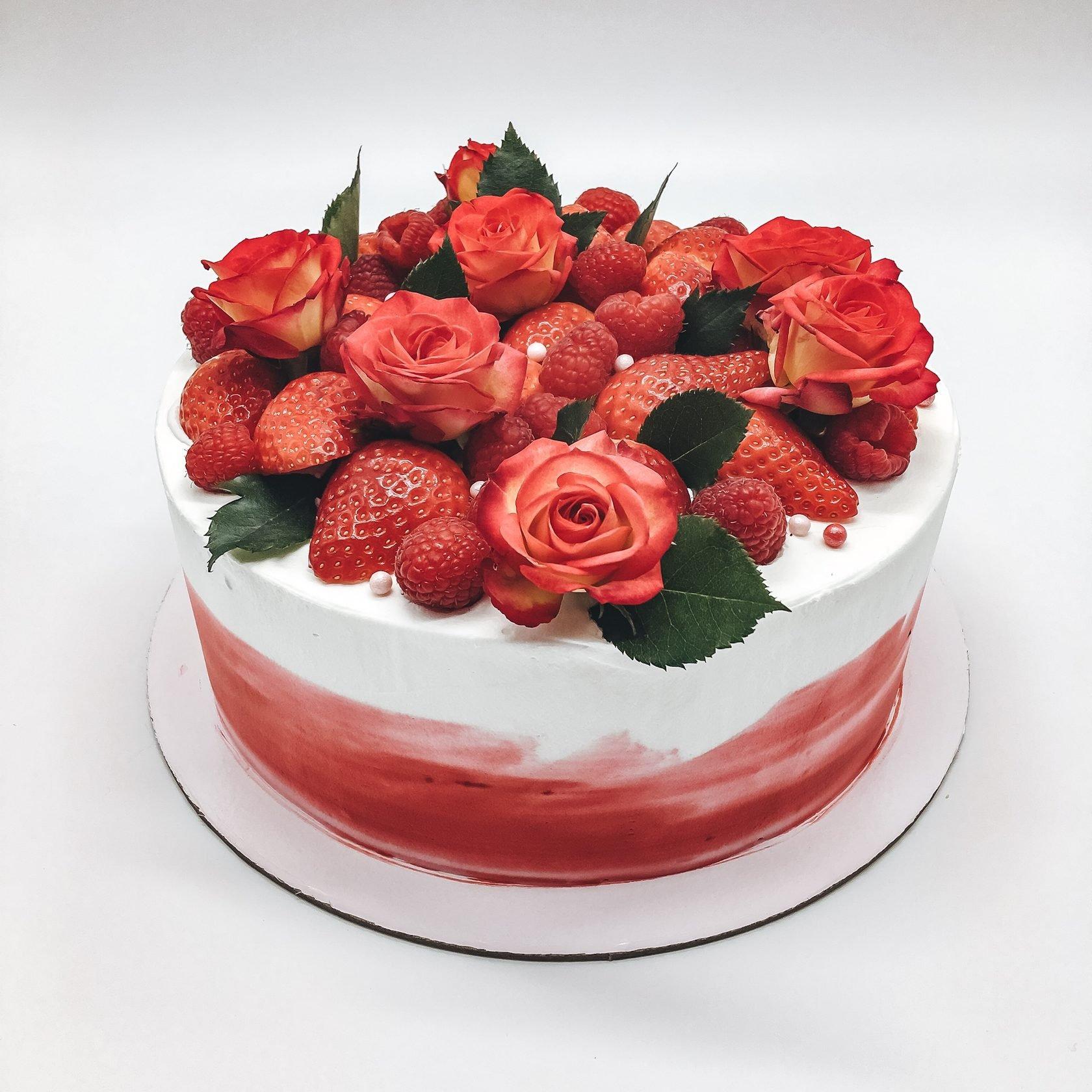 куб торты на заказ фото с днем рождения что