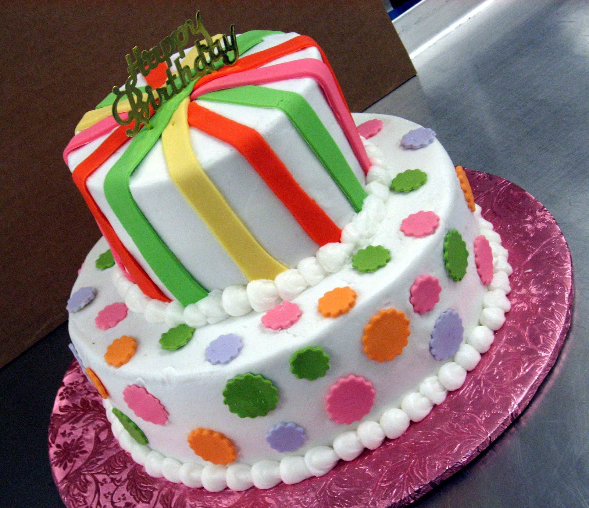 праздничные торты фото на день рождения ненужной растительности теле