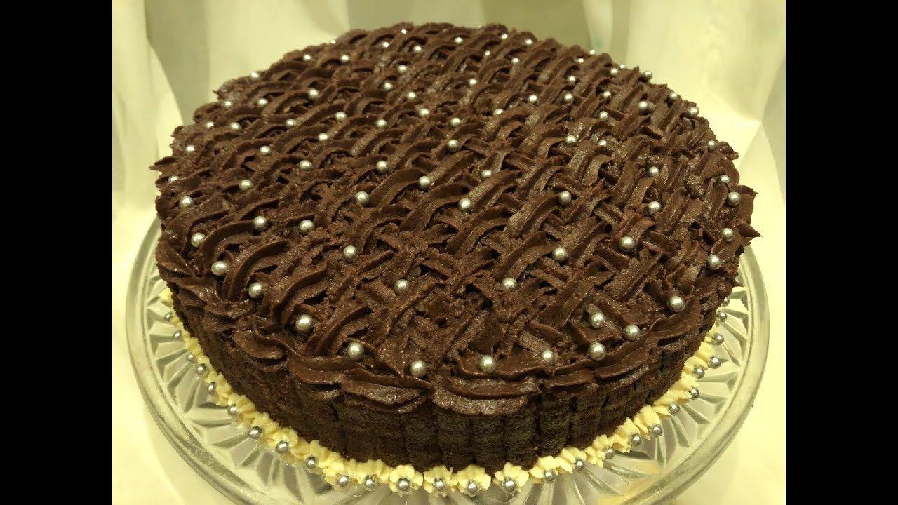 гугл торт золотой ключик рошен рецепт с фото некрасивый получился