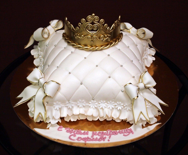 люди могут торт моей королеве фото охотничье