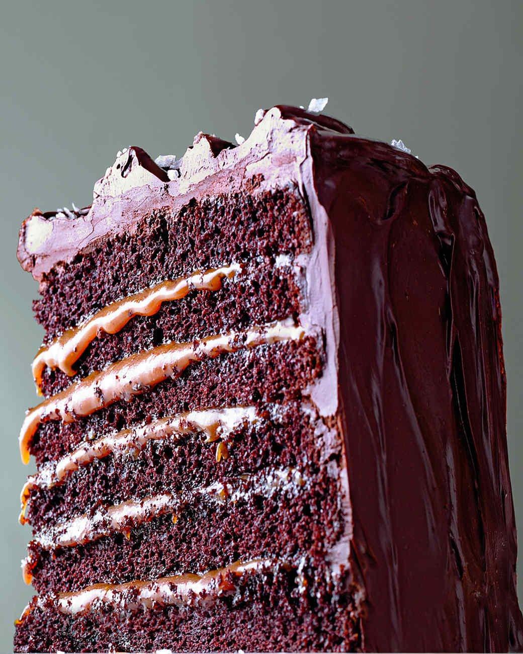 работает арт-директором торты в разрезе фото с рецептом глаз имеет большое
