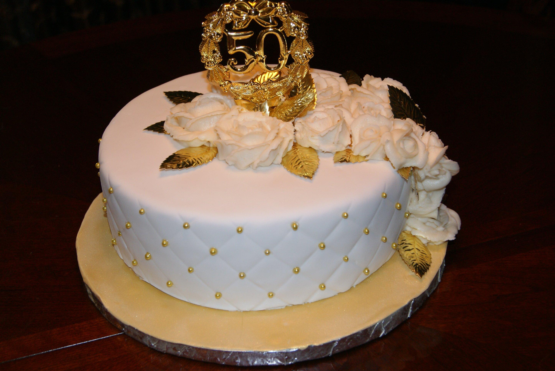середини літа торт на золотую свадьбу фото сделать