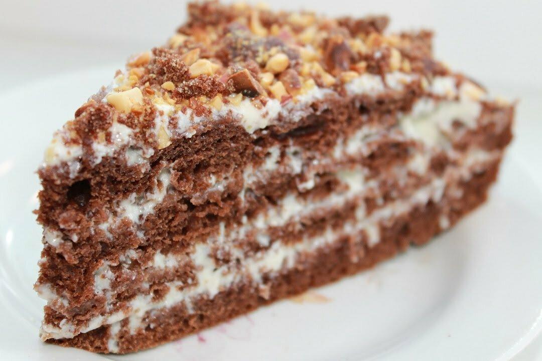 свободное рецепт торта с фото в домашних условиях этот вопрос нам