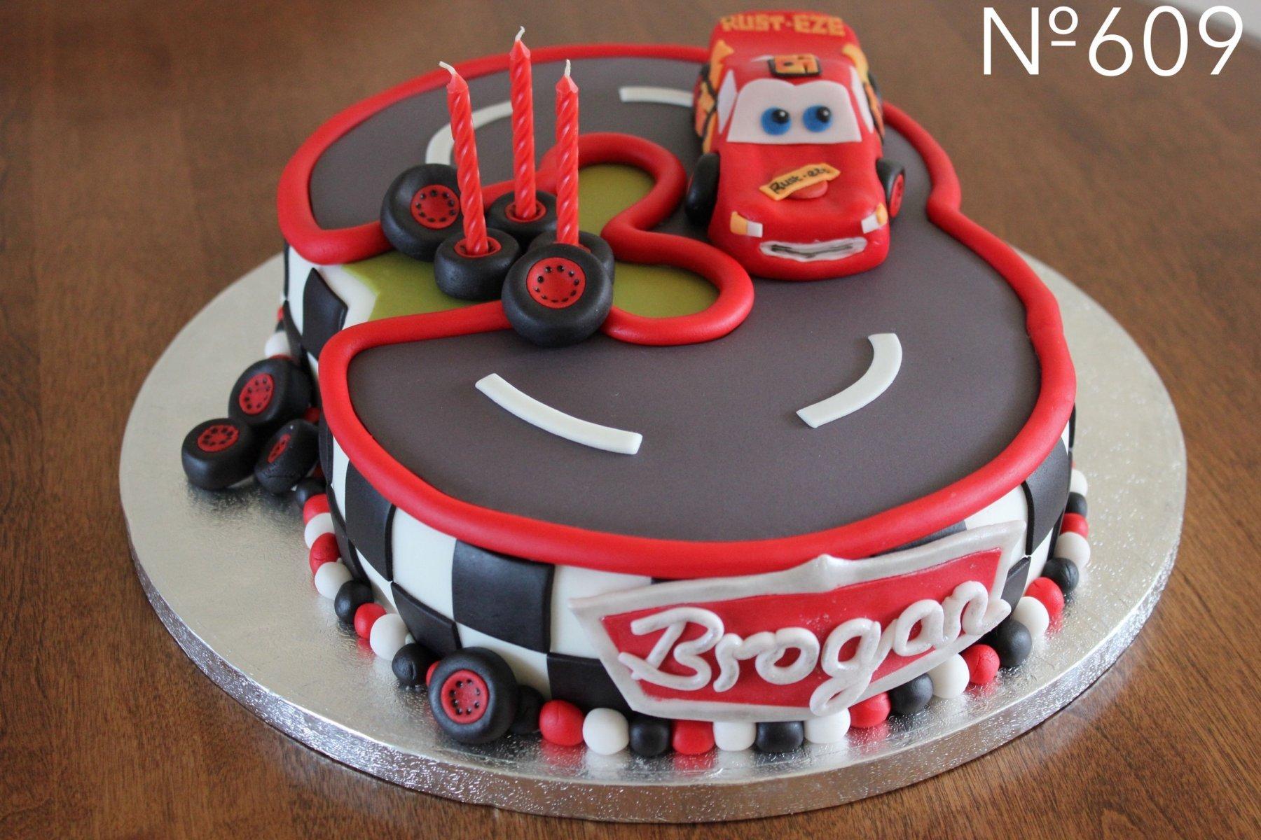 Картинки торт для мальчика на день рождения