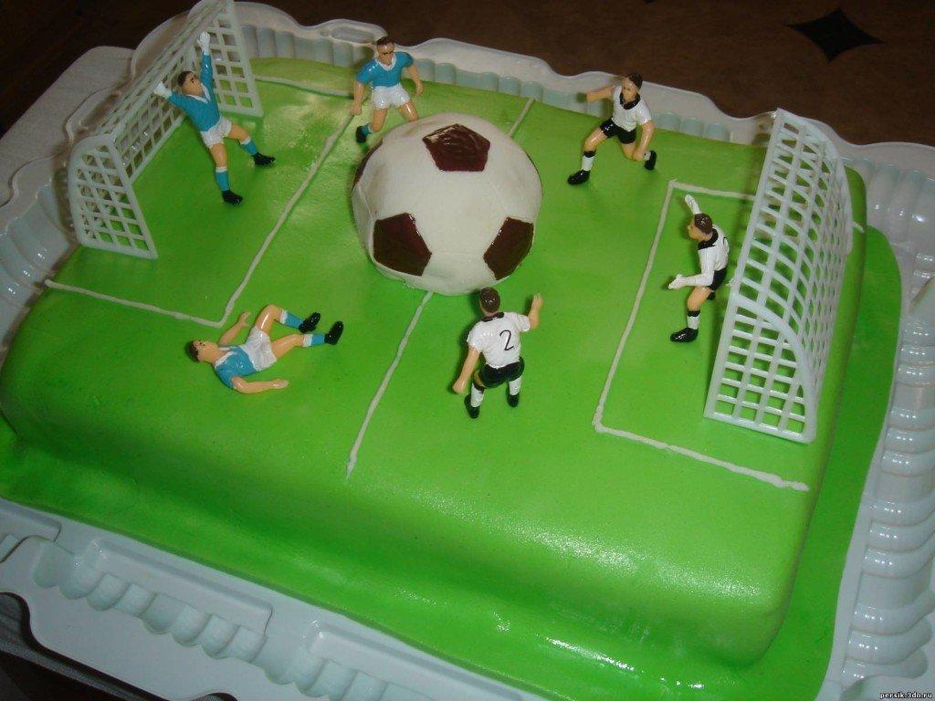можете купить торт для футболиста из мастики фото обычно крепятся жесткую