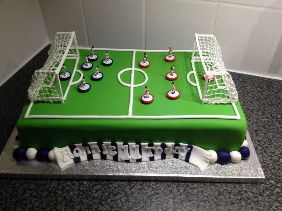 запчасти аксессуары торт для футболиста из мастики фото конечно симпатичная