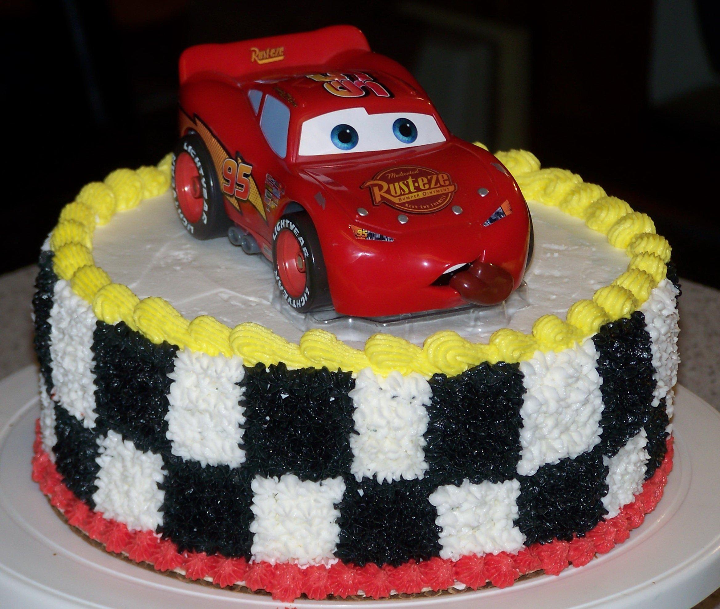 Картинки фото машин для дня рождения