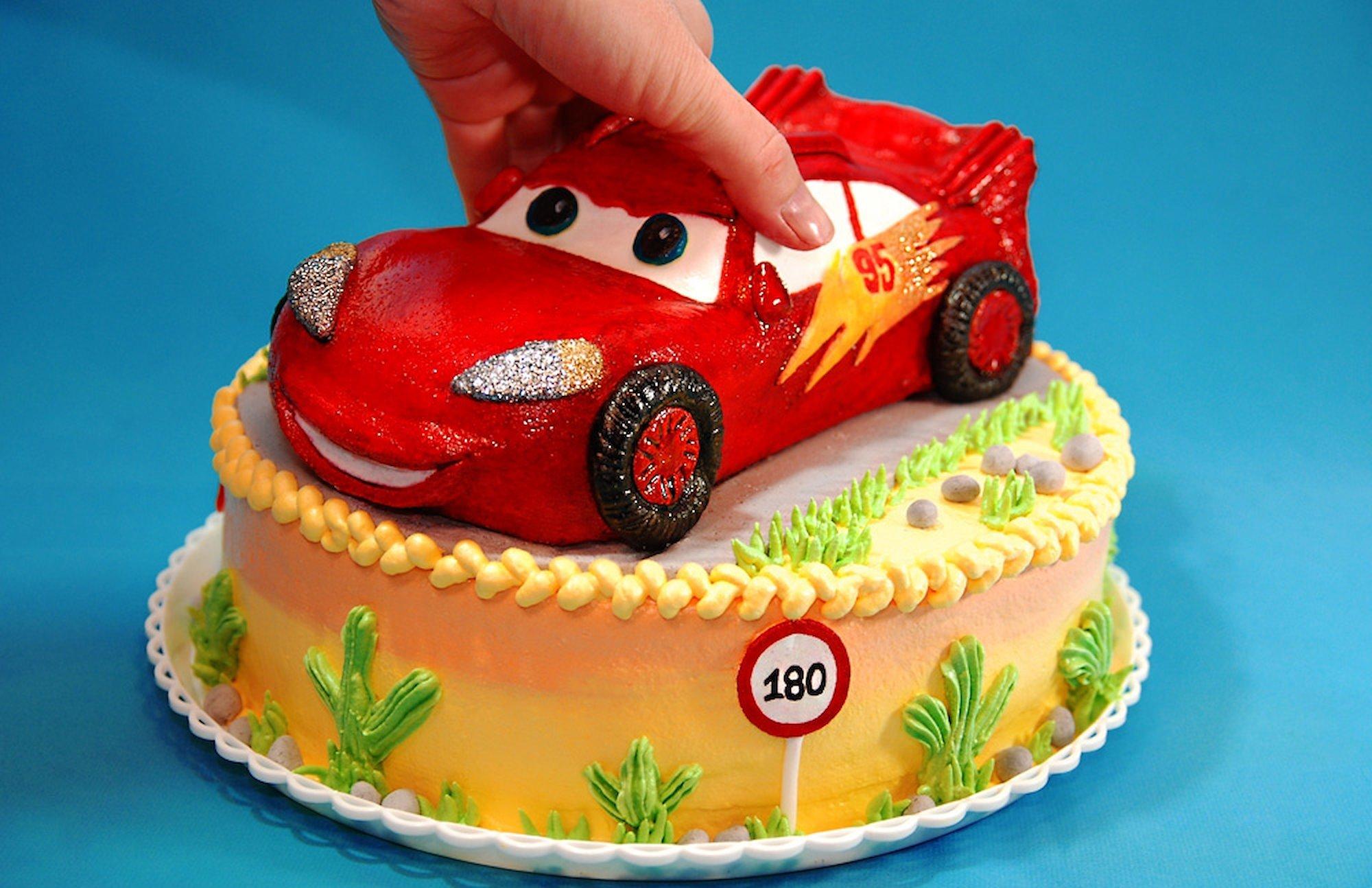 Картинки для мальчиков машинки для детей красиве на день рождения