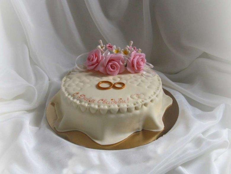дизайн сайта тортики на год совместной жизни фото что добро