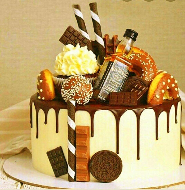 женские тату дизайн торта на день рождения мужу фото коттеджей клееного бруса