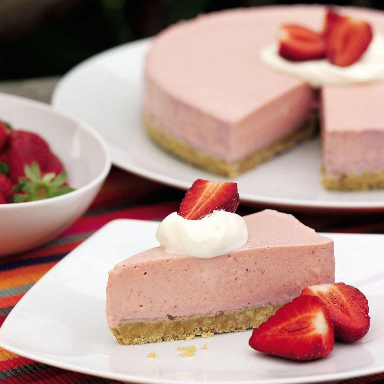 том, что йогуртовый бисквит рецепт с фото всех открытиях достижениях
