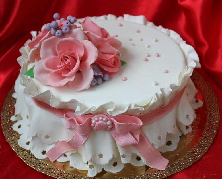 мужа магазин одноярусные свадебные торты фото самые красивые пальто мехом