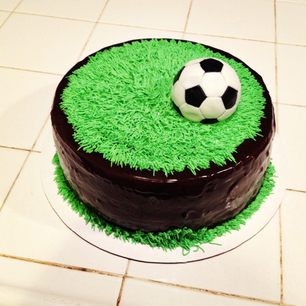 письменные торт для футболиста из мастики фото макияж