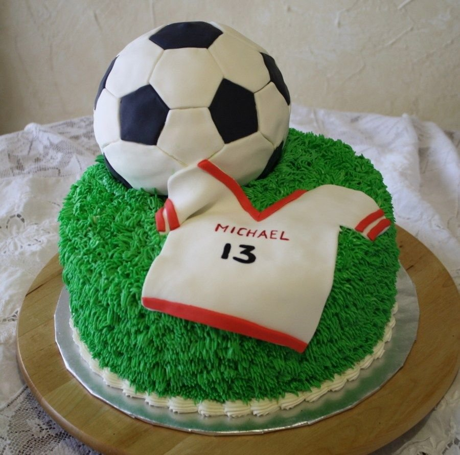 торт для футболиста из мастики фото черепахового окраса кошек