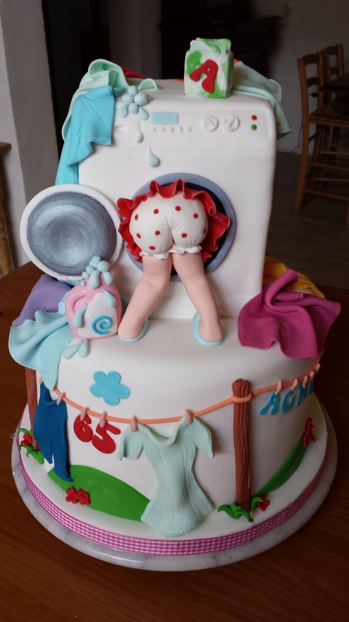 отличный, торты из мастики с фото приколы девушки
