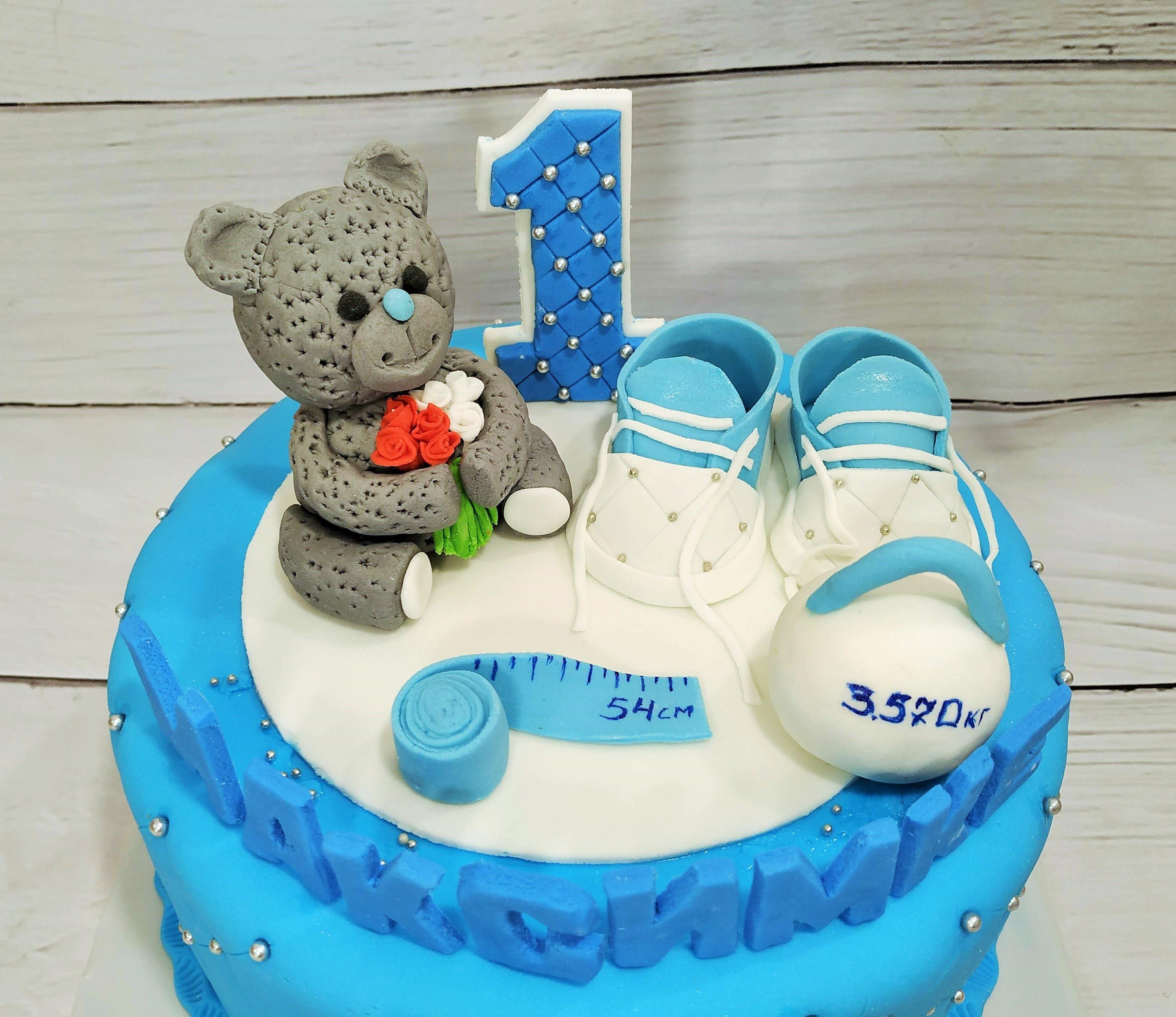 Фото тортов для врачей да
