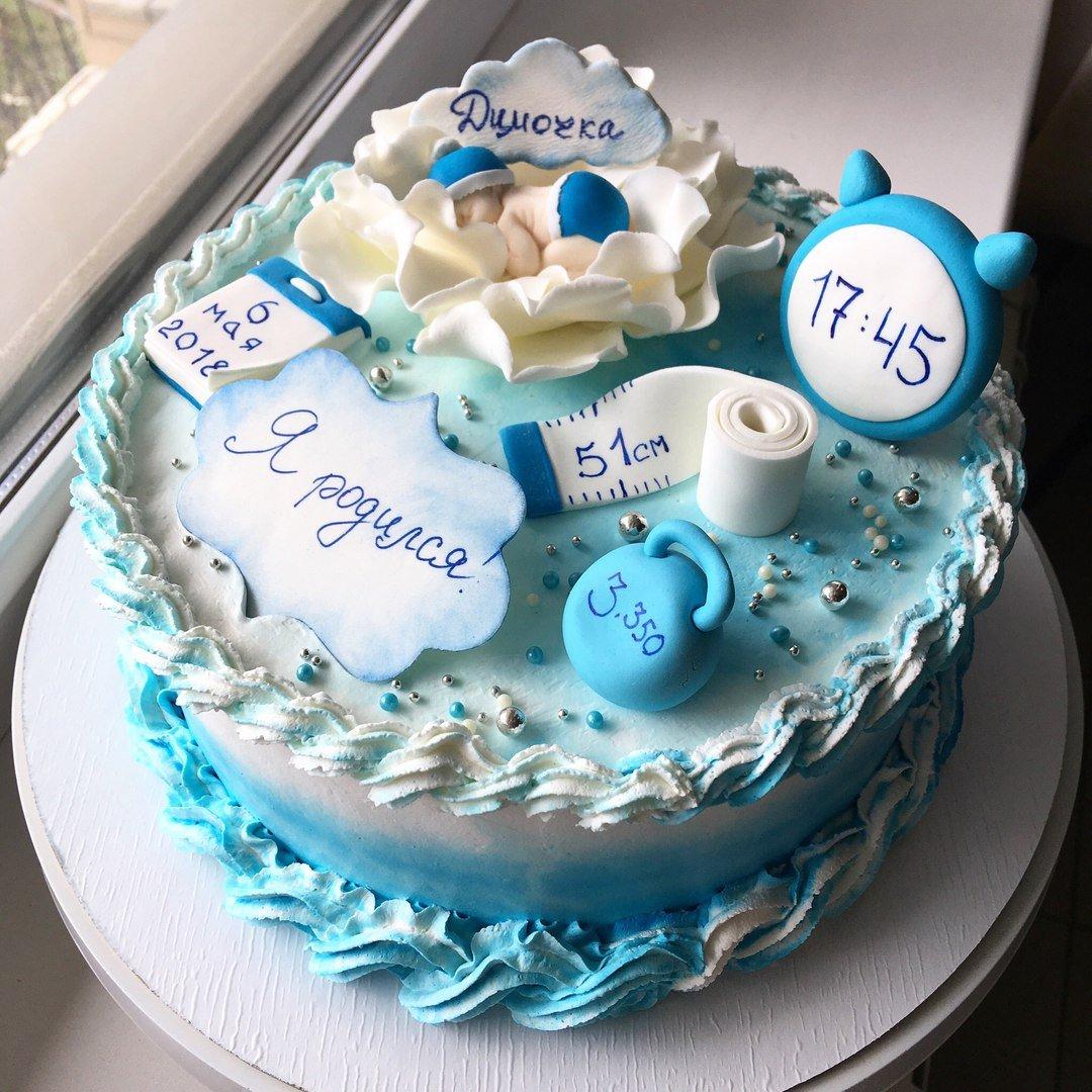 новые лоты фото тортиков сыну на годик гибкость настроек современных