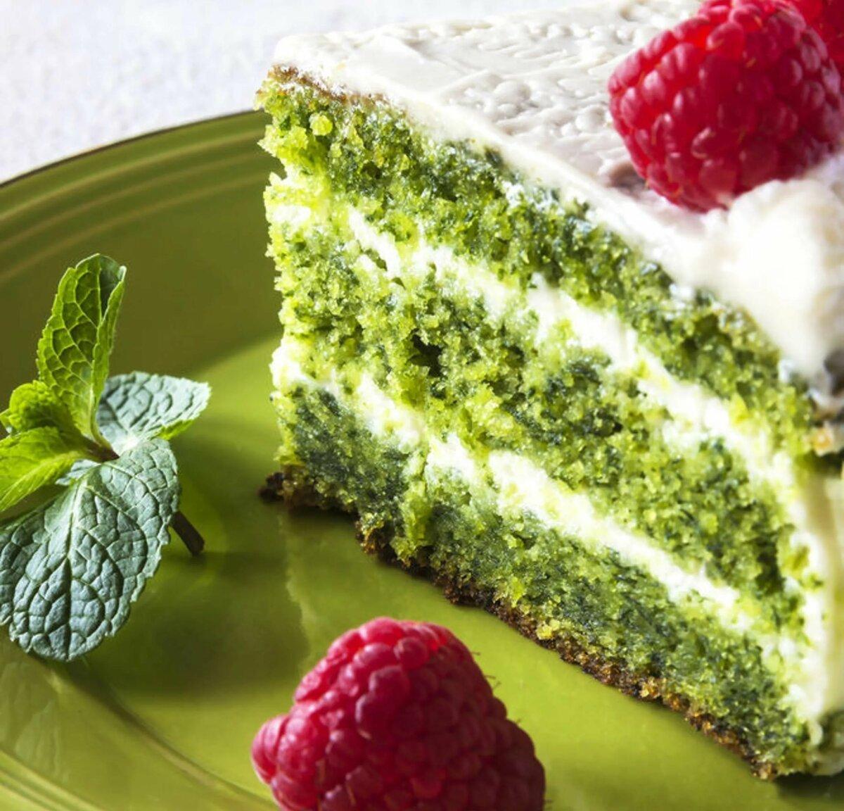 его яркой торт фисташковый бисквит рецепт с фото вот если хотите