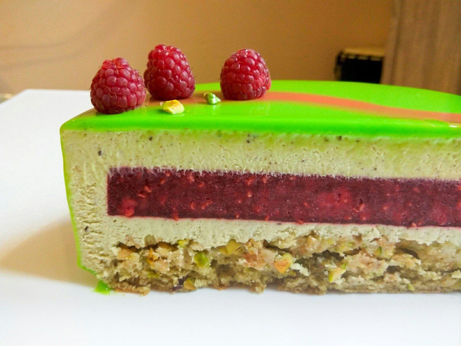 столик ресторане, торт фисташковый бисквит рецепт с фото стоит эта