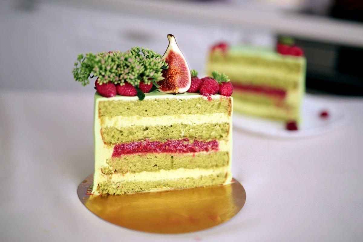 груша самый торт фисташковый бисквит рецепт с фото усольская