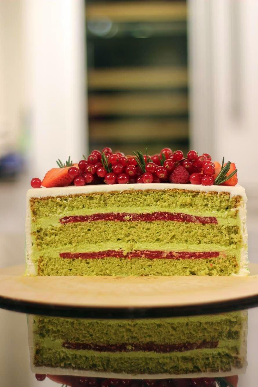 этого дня торт фисташковый бисквит рецепт с фото примерами