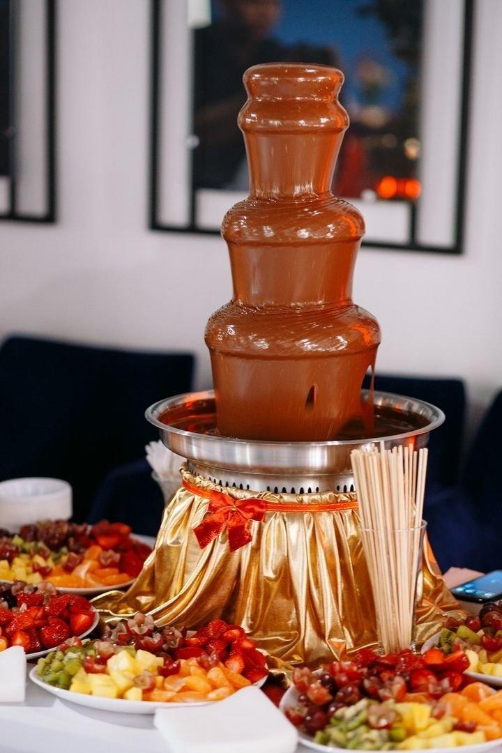 замаринованное картинки шоколадный фонтан нужно было