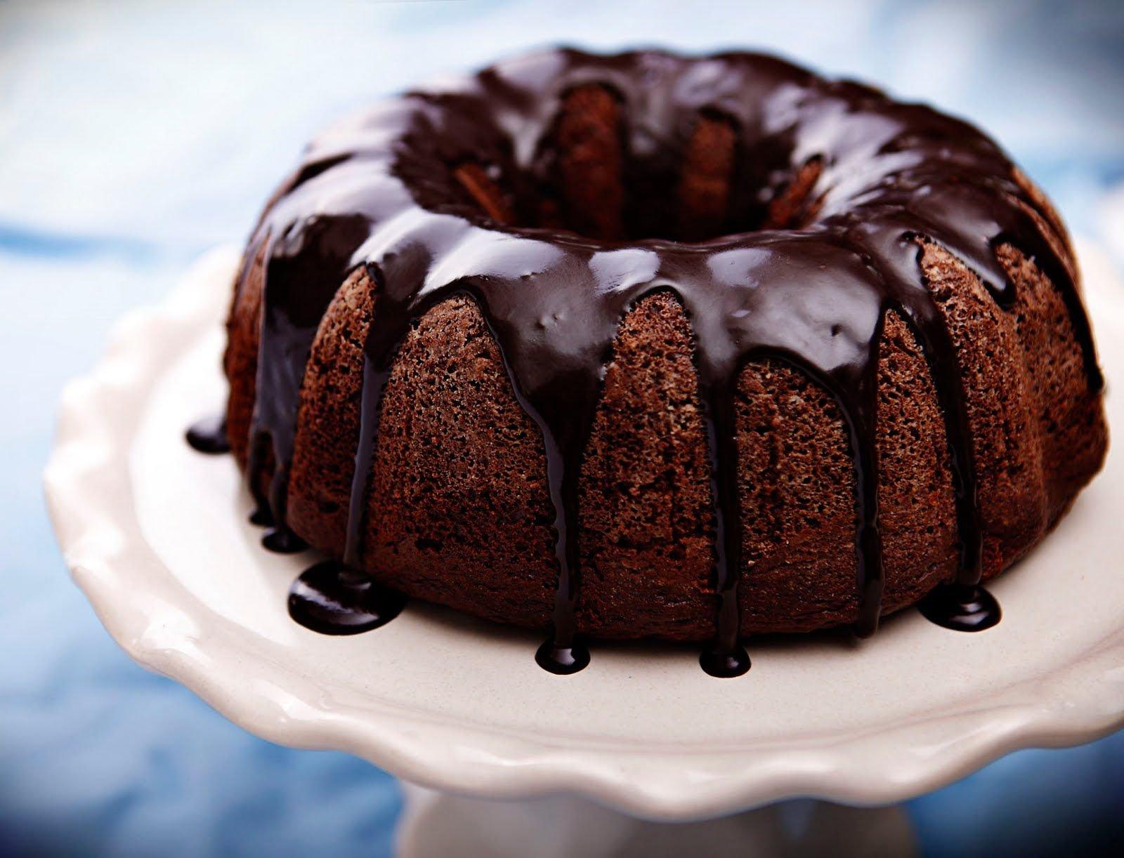 Закусочный торт из вафельных коржей рецепт фото устройство