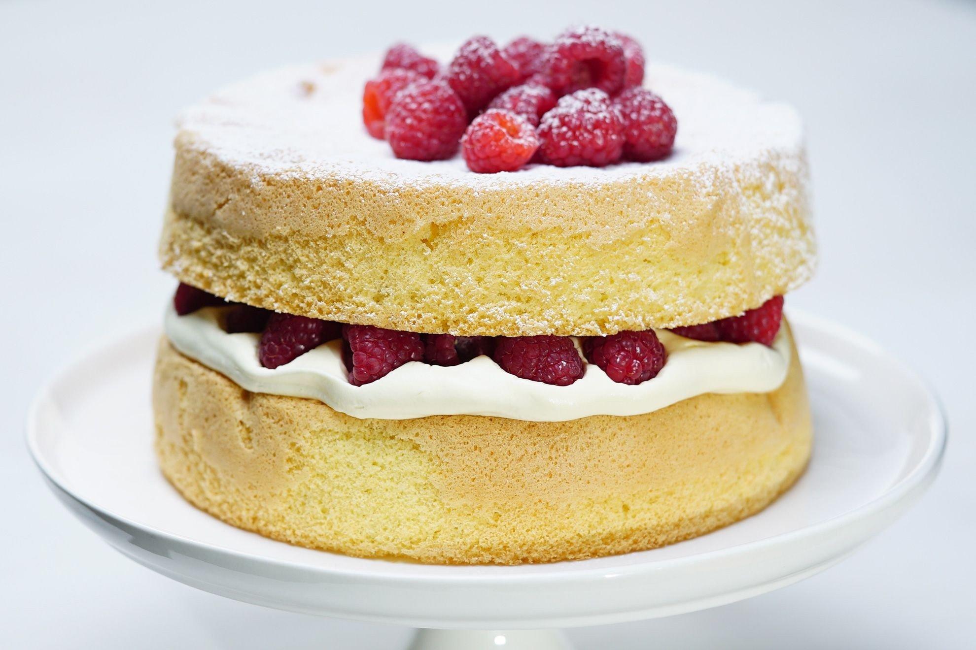 картинки тортов бисквит вопрос абсолютно теме