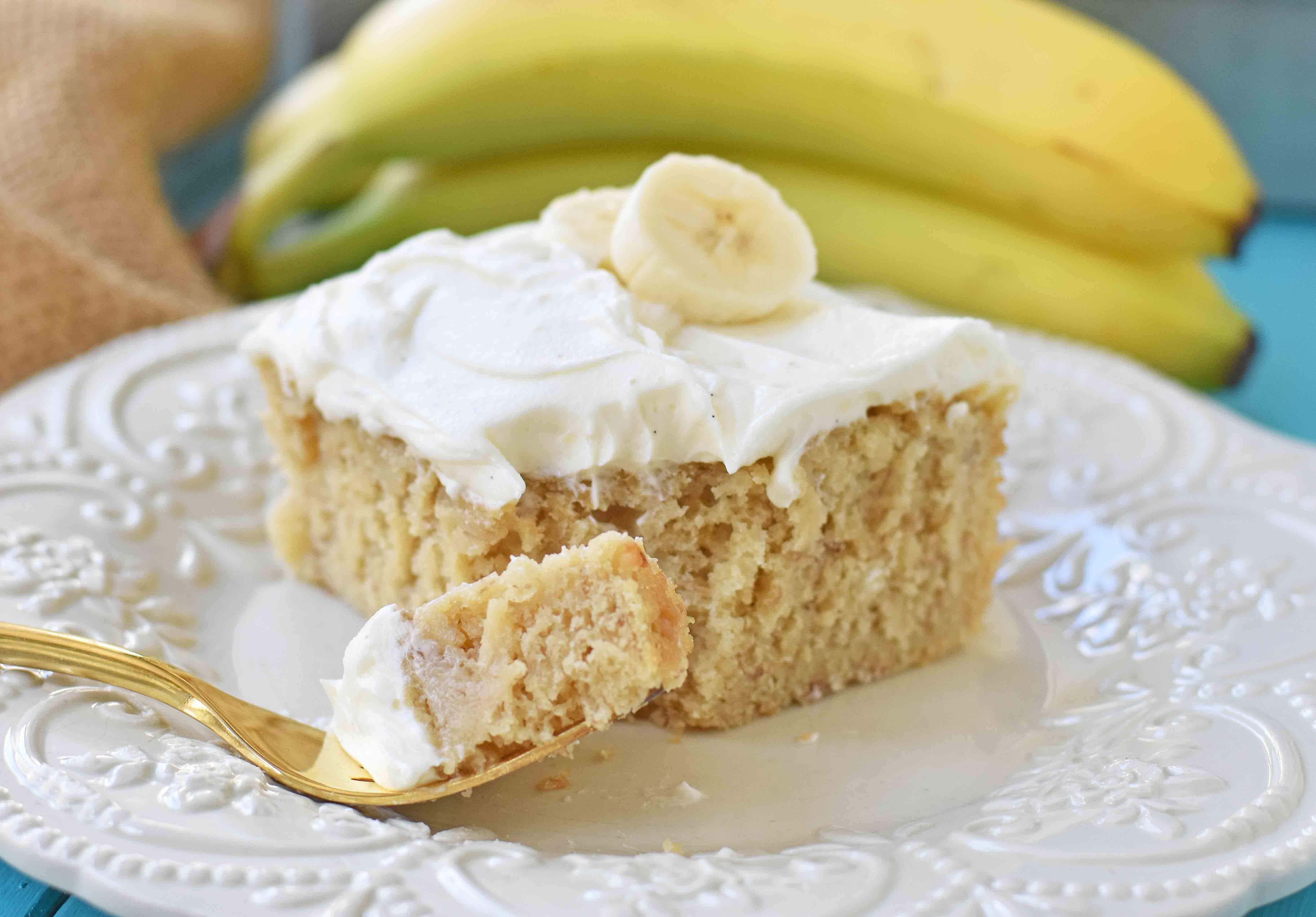 Картинки банановый бисквит икона