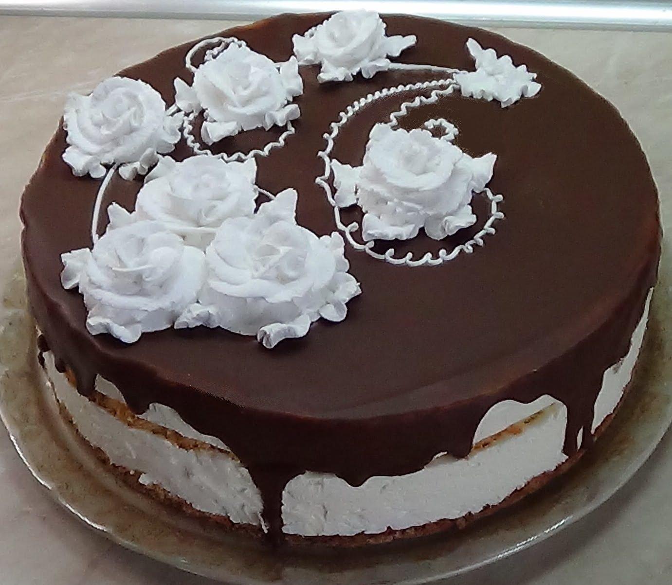 фотосъемки как делают торт с фотографией они