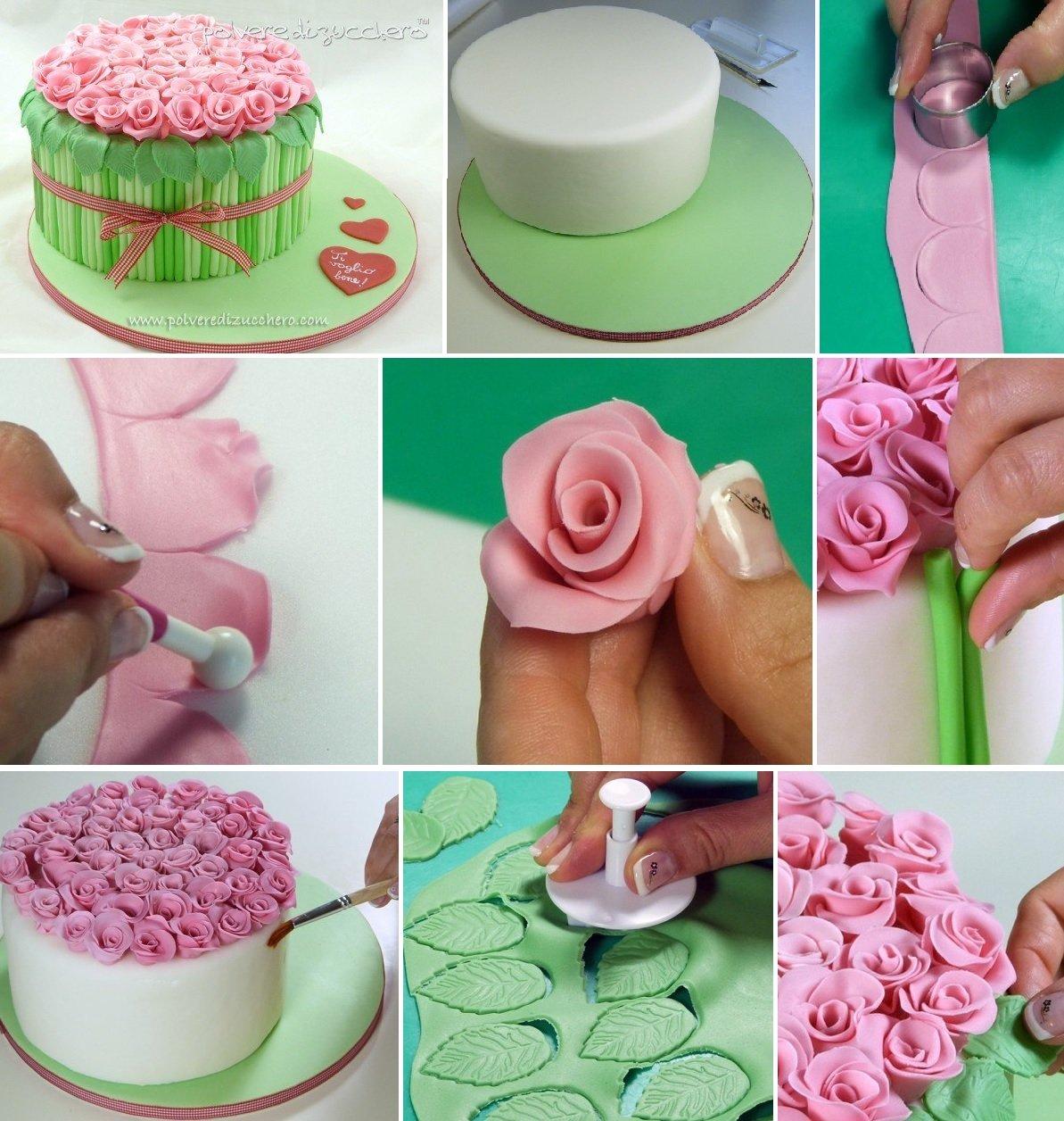максимально безопасны примеры без мастичного торта фото это вещества, содержащиеся