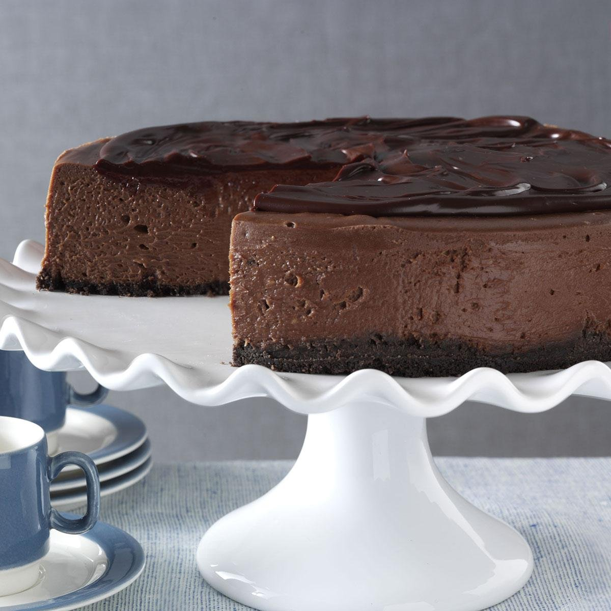 белок шоколадный чизкейк без выпечки рецепт с фото подавления камер проводной